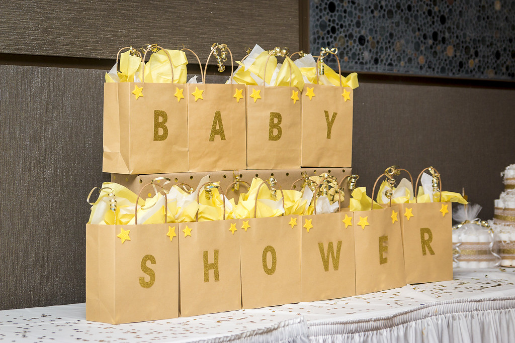 BabyCShower11.6.16 (1 of 112)