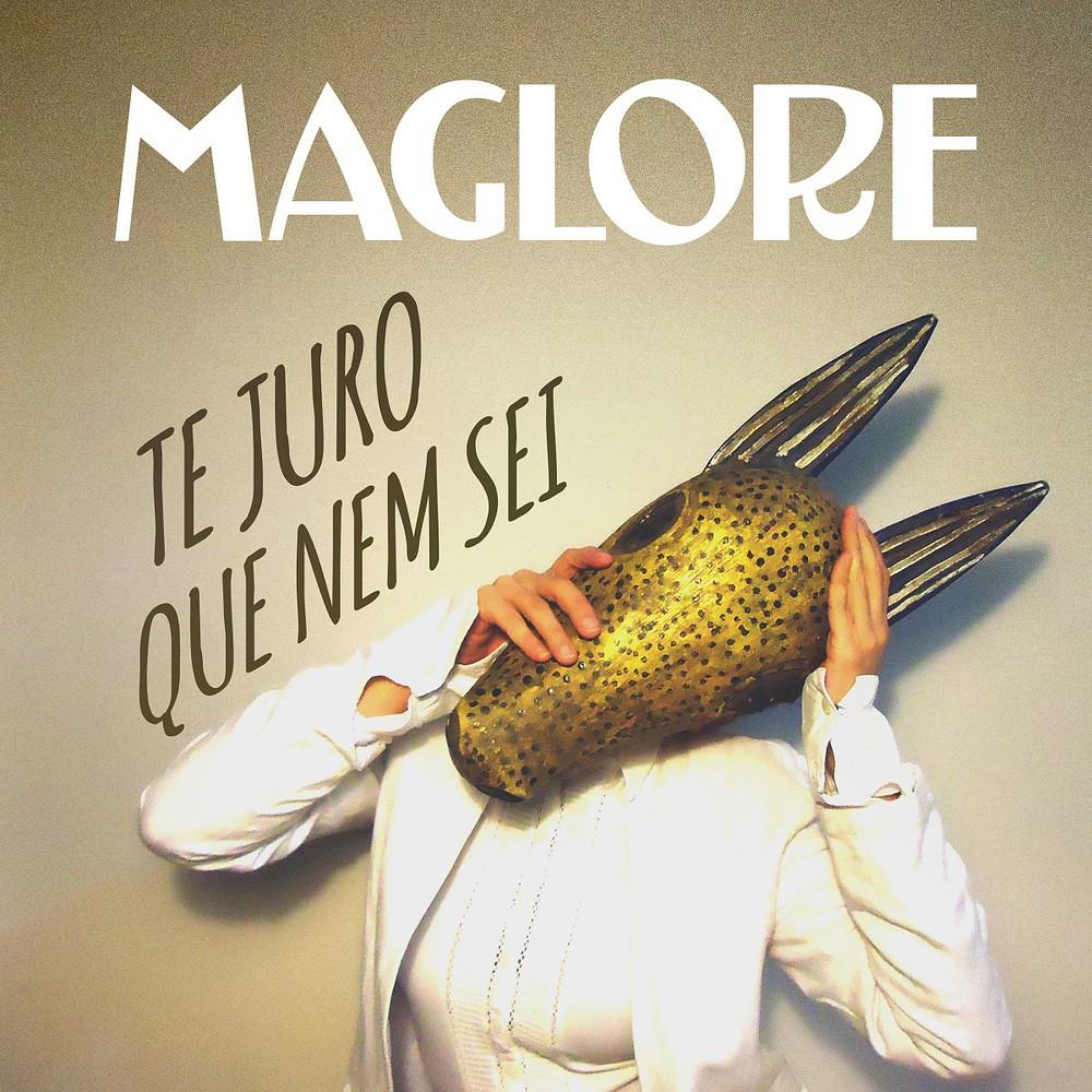 """Maglore lança a inédita """"Te Juro que Nem Sei"""""""