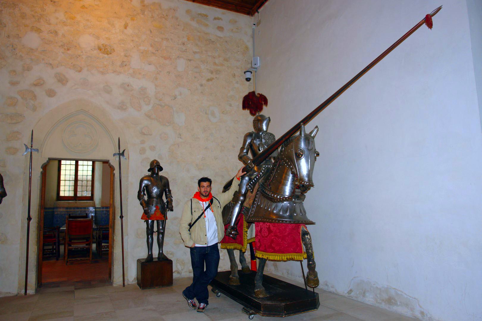 Qué ver Segovia, España qué ver en segovia - 30730787030 1ec92e8628 o - Qué ver en Segovia, España