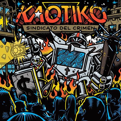 portada-KAOTIKO-sindicato
