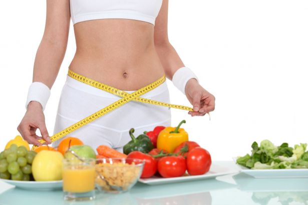 Healthy-Weight-Loss_593670_large