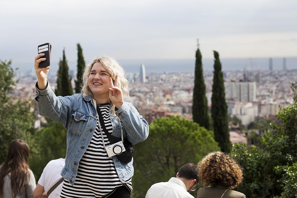 turistit_6_pieni