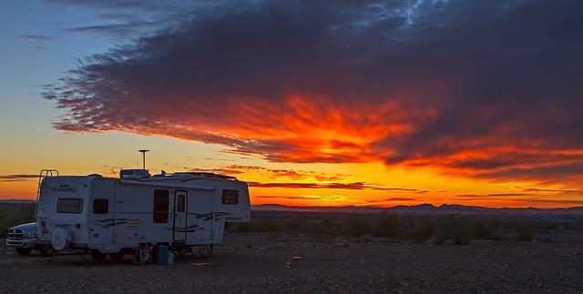Sunset-10-7D1-120116