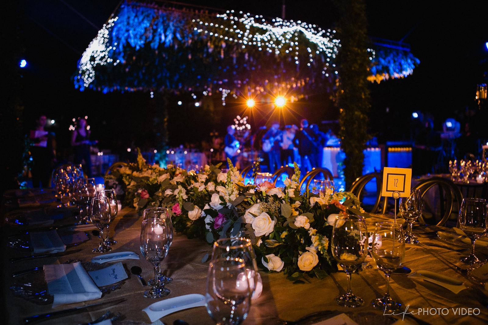 LifePhotoVideo_Boda_Guanajuato_Wedding_0049