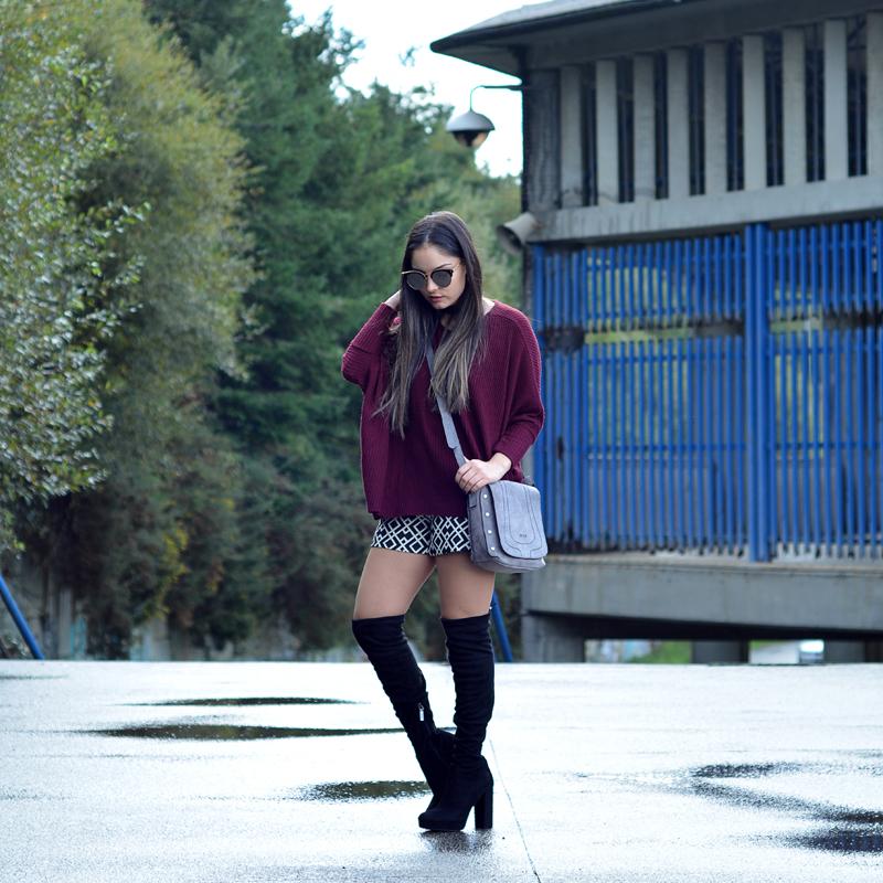 zara_ootd_outfit_lookbook_streetstyle_clenapal_mango_02