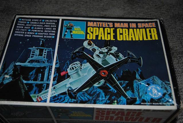 mmm_spacecrawler2