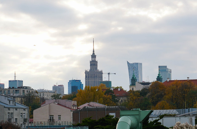 Poland-29.jpg