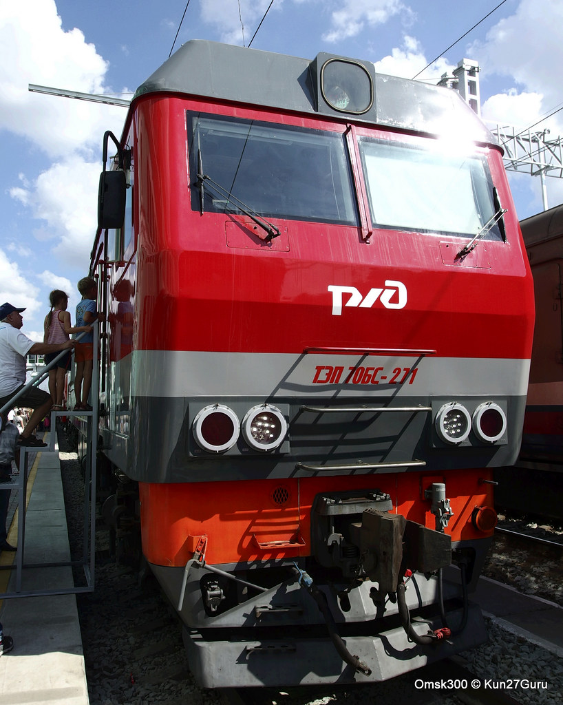 P8062112