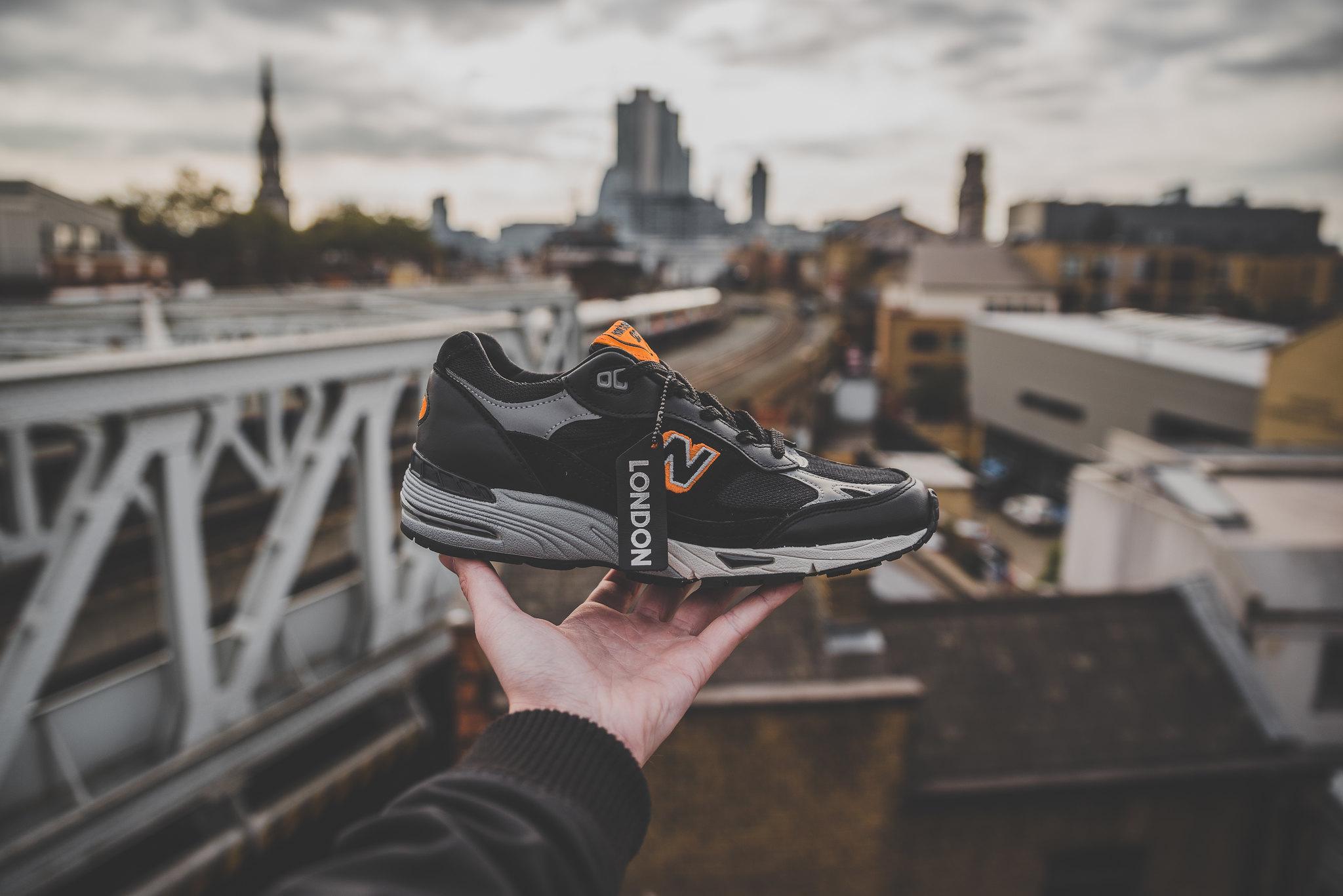 NB_LondonDuo_1