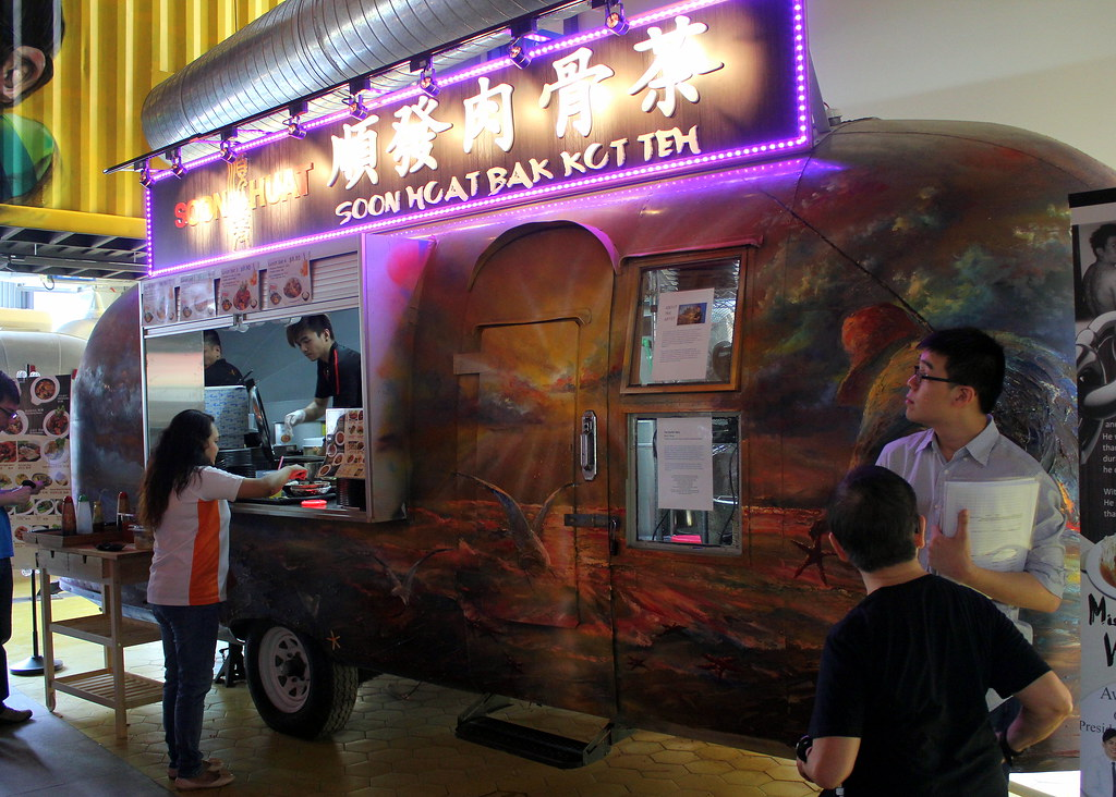 soon-huat-bak-kut-teh-food-truck