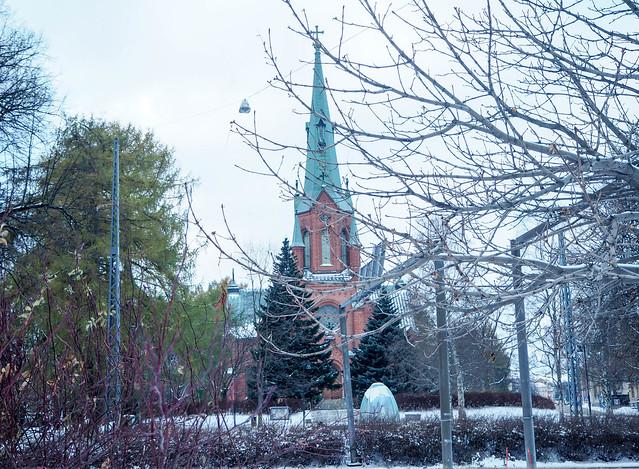 TampereFinland-127556