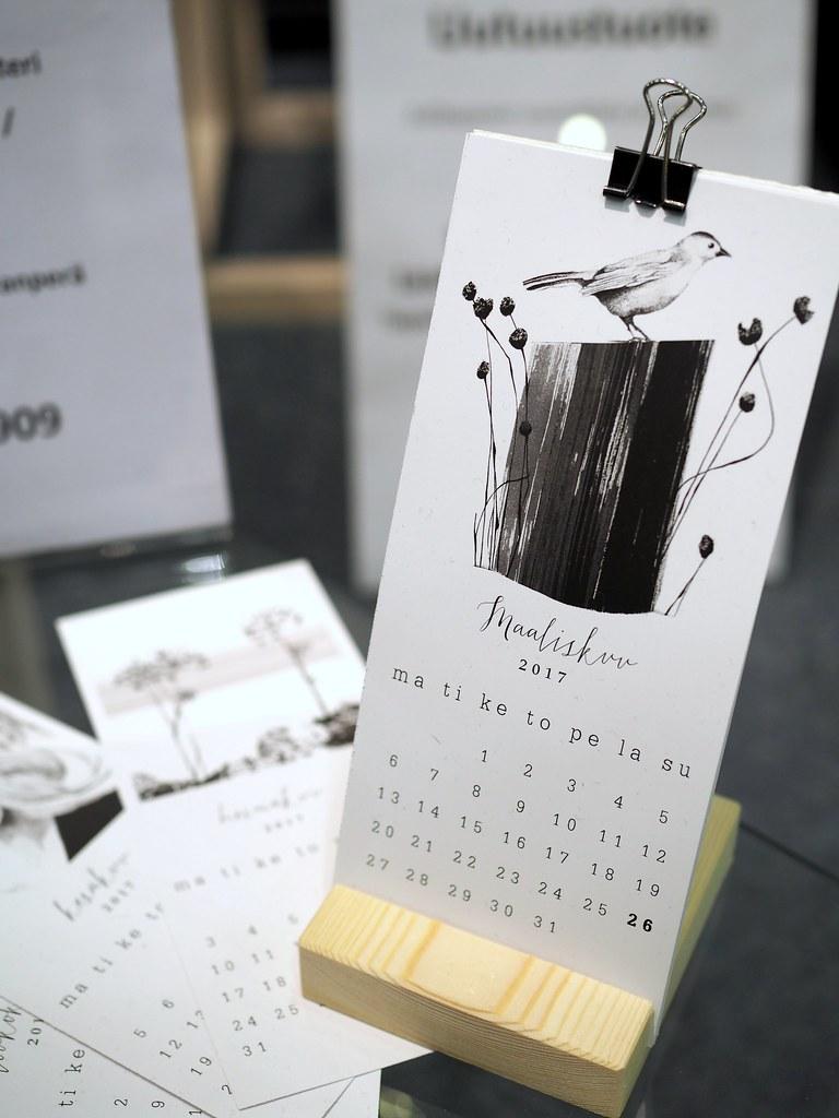 kalenteri2017