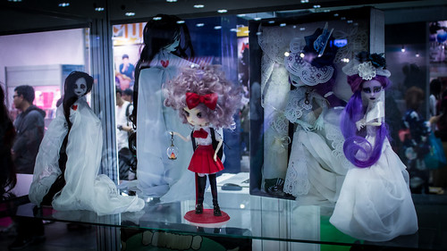 AFA16_Ghost_Parade_02