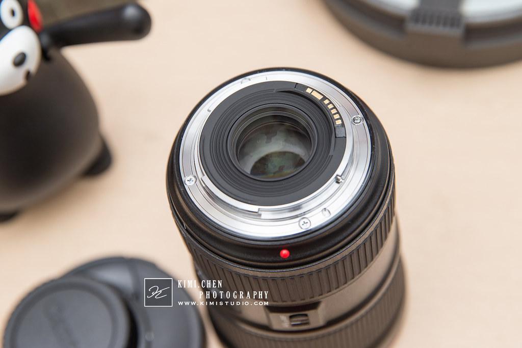2016.10.18 Canon EF 16-35L III-010