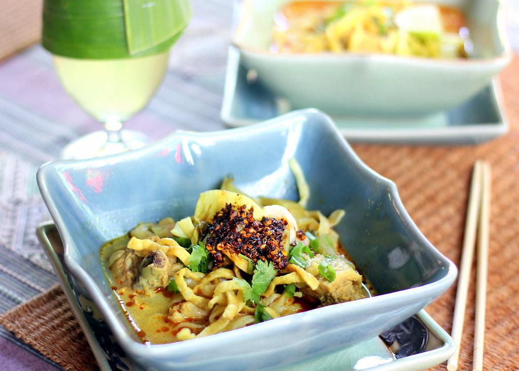 chiang-mai-celadon-khao-soi