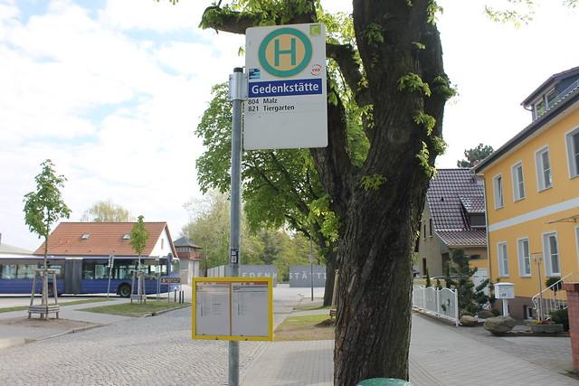 Sachsenhausen17