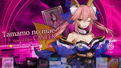 Fate_Extella_Tamamo_Theme_05