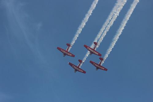 Aeroshell Aerobatic Team Canon T3I WOH 102316 (108)