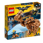 LEGO 70904 The LEGO Batman Movie