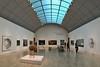 San Jose Museum of Art - Indestructible wonder