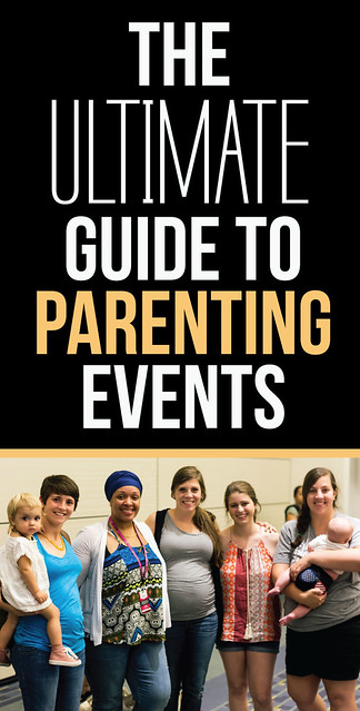 MommyCon-The-Ultimate-Guide-to-Parenting-Events