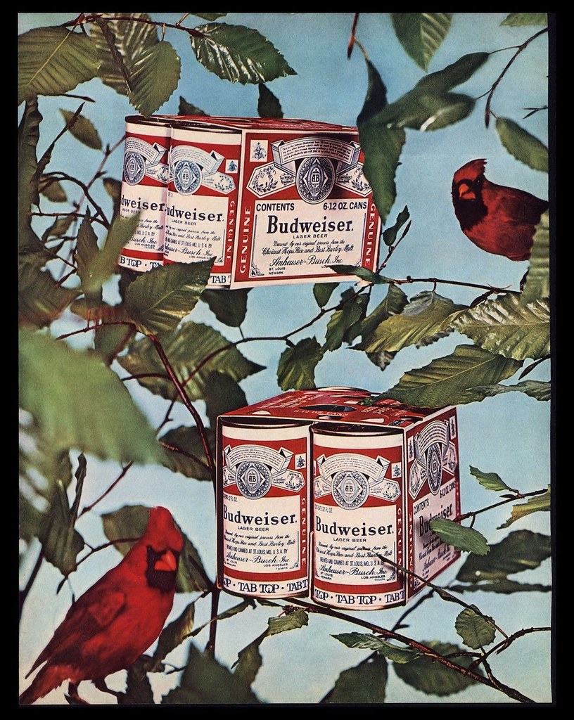 Bud-1963-cardinals