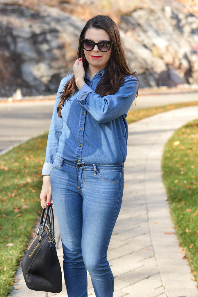 denim-on-denim