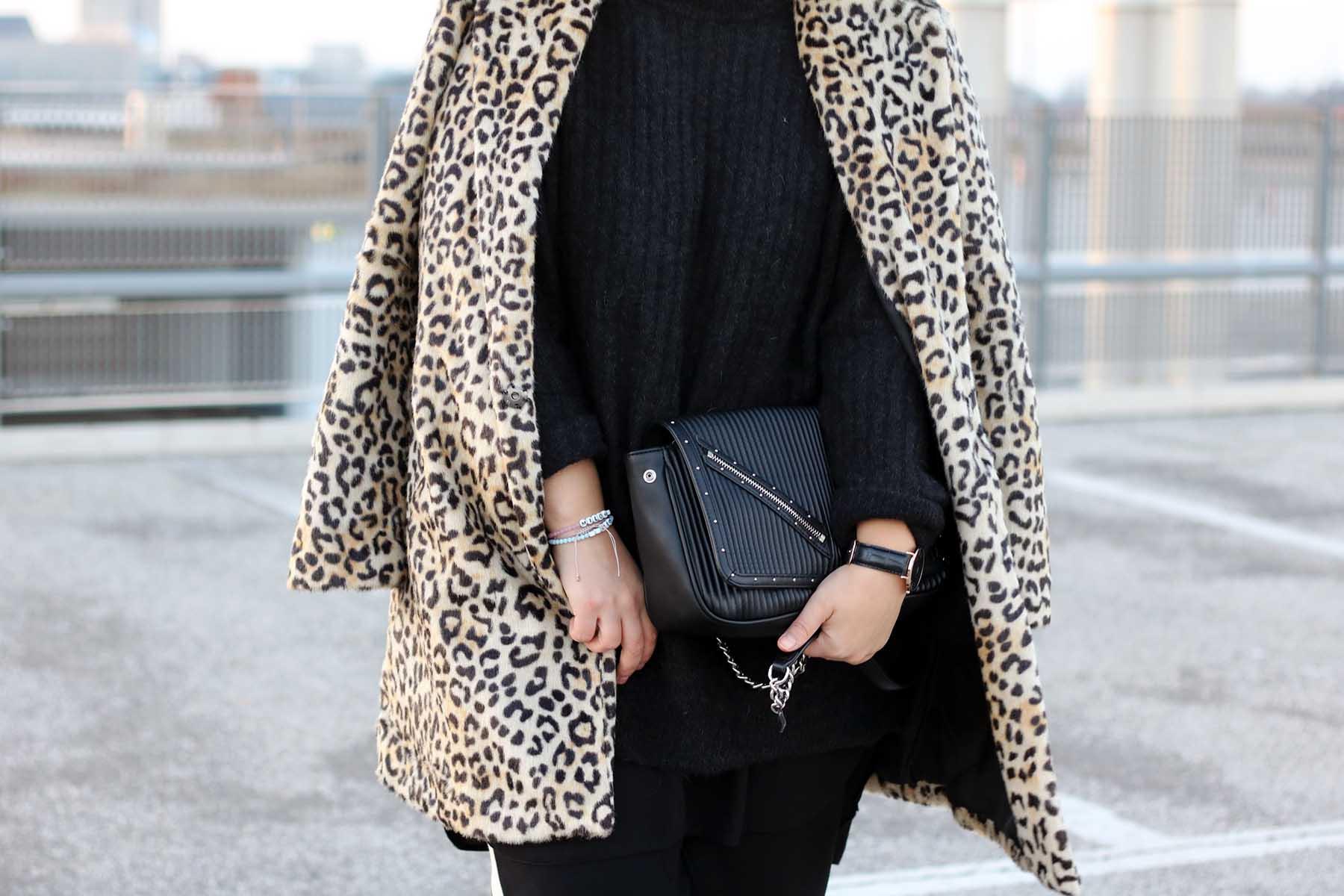 outift-leomantel-mantel-winter-leoparden-modeblog-fashionblog-look-braunschweig16