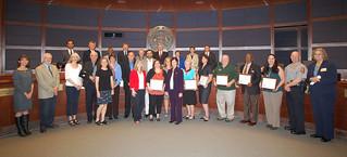 Environmental Excellence Awards