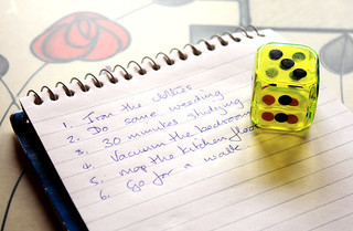 Gamifying your to-do list