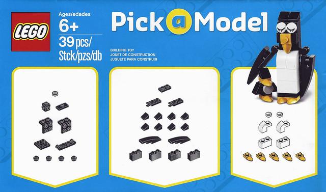 LEGO Minifigure BLACK Flat Tile 2x3 Mathematics Science Board