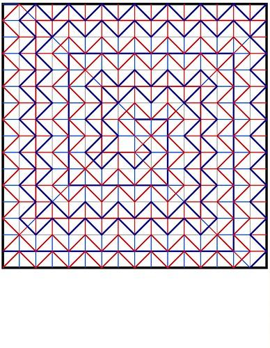 Download 3d Origami Videos