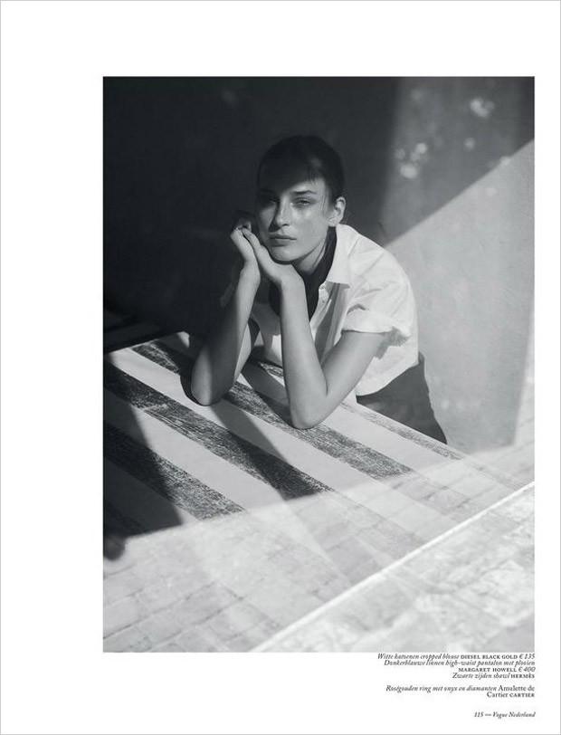 Julia-Bergshoeff-Vogue-Netherlands-Annemarieke-Van-Drimmelen-18-620x812