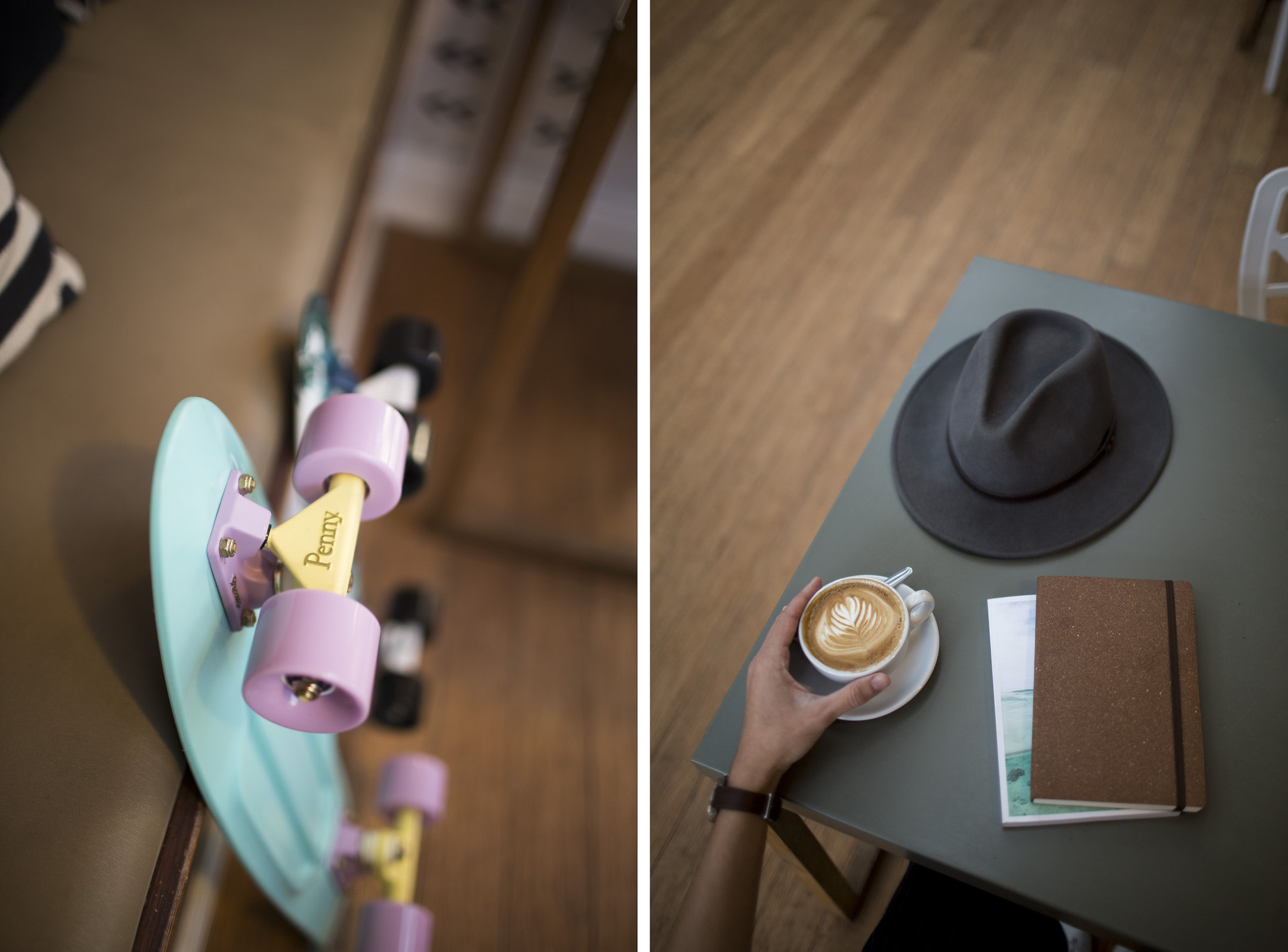 Jordan_Bunker_penny_skateboards_5