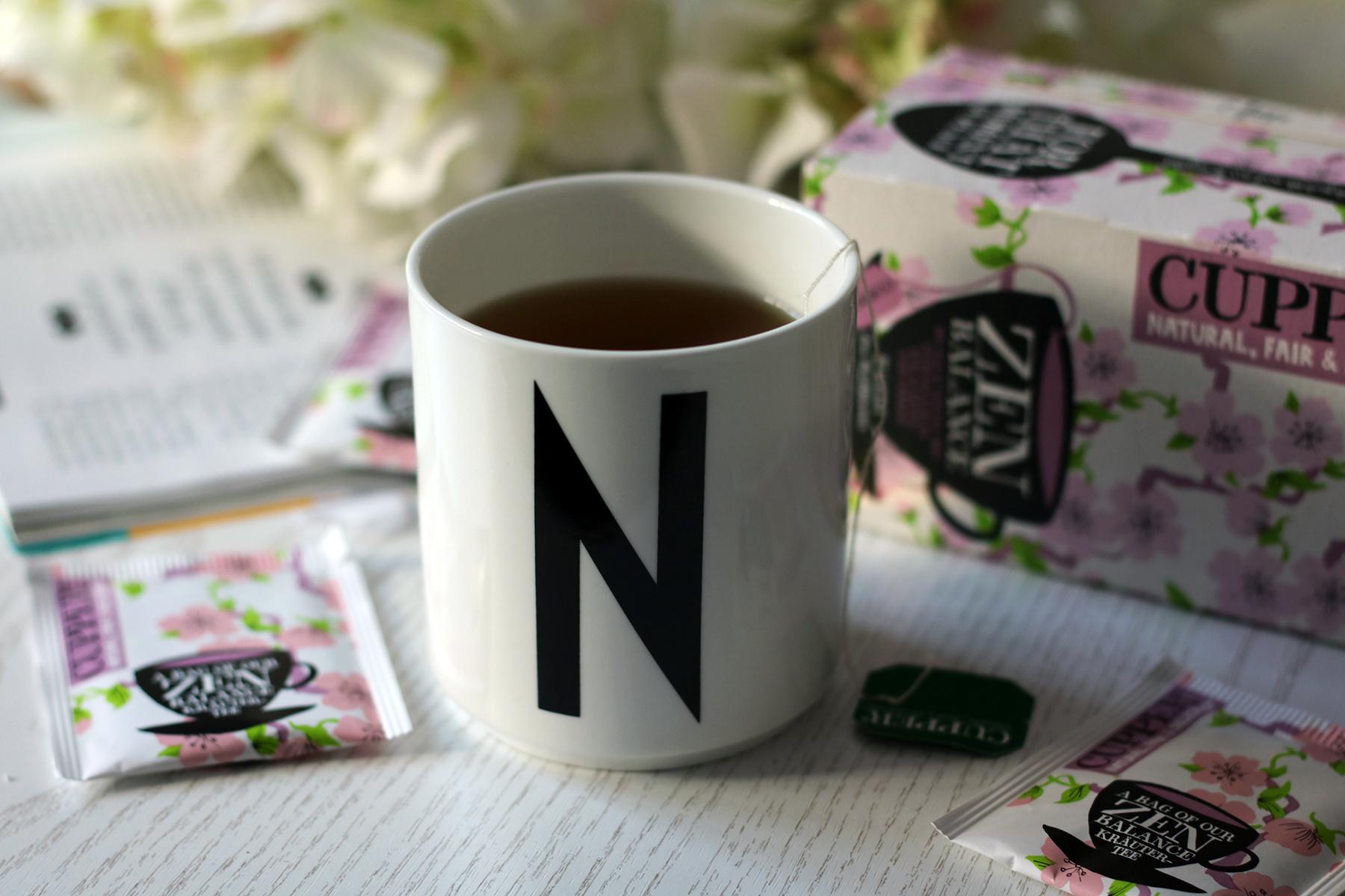 cupper-tea-post-auszeit-modeblog-fashionblog-tipps-ruhe-gönnen-seit-für-sich4