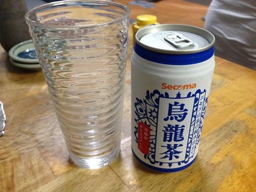 hokkaido-kitami-tatsumi-oolong-tea