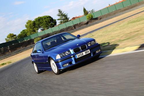 E36-BMW-M3-race-track-5-750x500