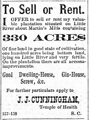 The_Abbeville_Press_And_Banner_Wed__Dec_2__1874_
