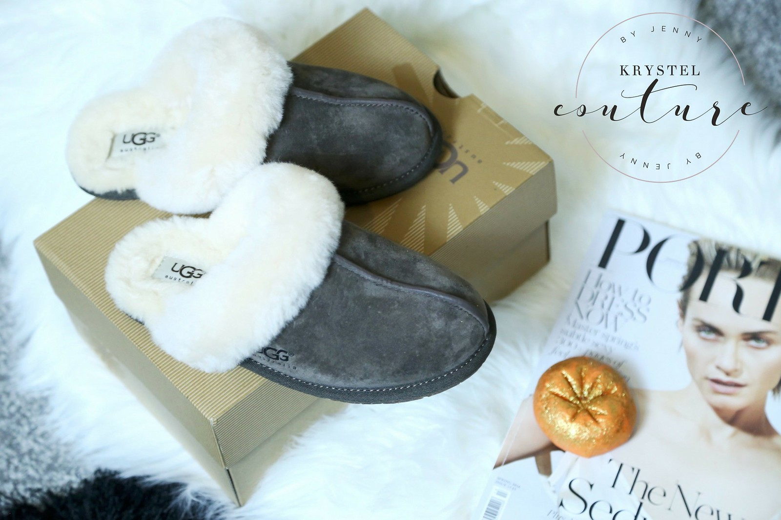 uggaustraliascuffetteslippers, uggslippers, uggscuffetteslippers, woolslippers,
