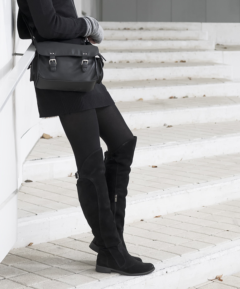 allblack_outfit02