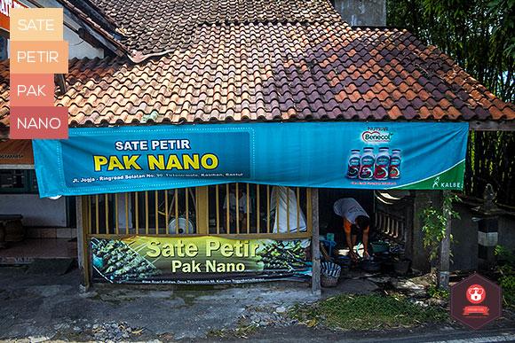SATE-PETIR-PAK-NANO-10