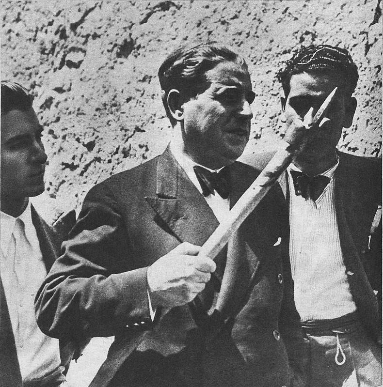 sucesos-yeste-albaceteños-muertos FOTO 8