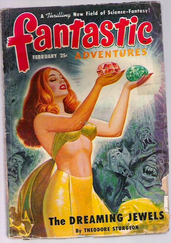 fantastic1950-02