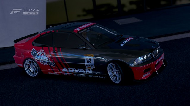 Show Your MnM Cars (All Forzas) - Page 34 31421846526_651f0d7b4d_z