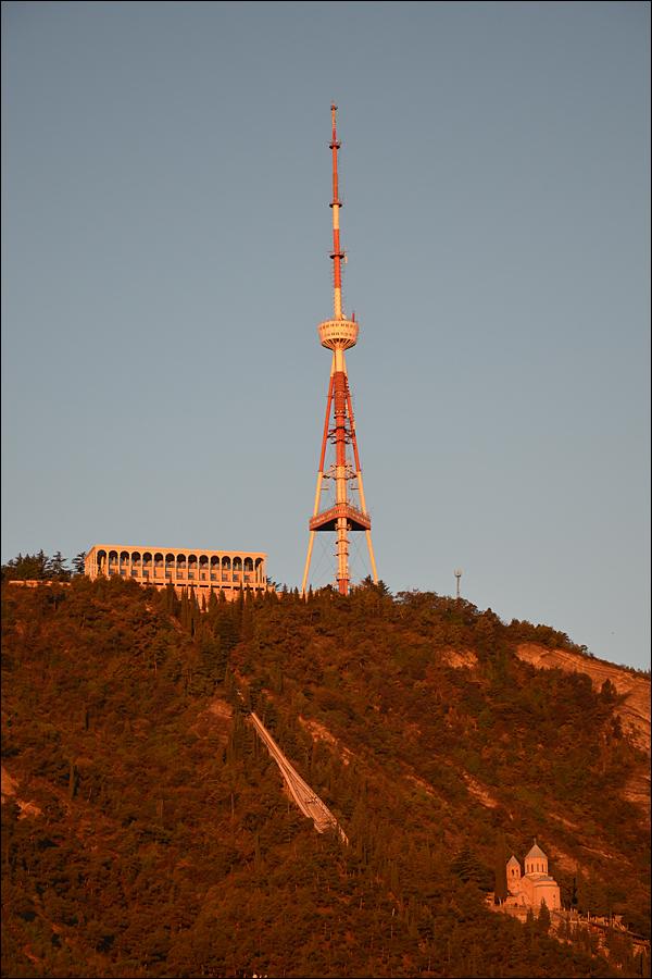 Tbilisi_0985