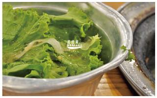 姜虎東韓國烤肉-9