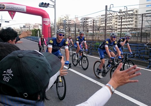 ETIXX-QUICK STEP