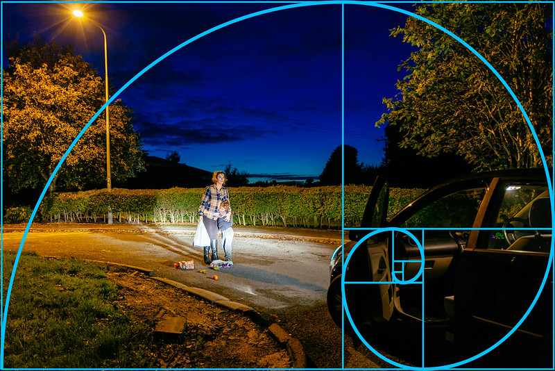 golden_ratio_for_photographers_night_time_shoot_1