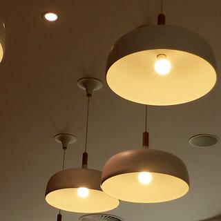 lightscape