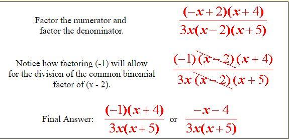 Simplifying-Algebraic-Fractions-6